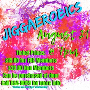 JiggAerobics Updated