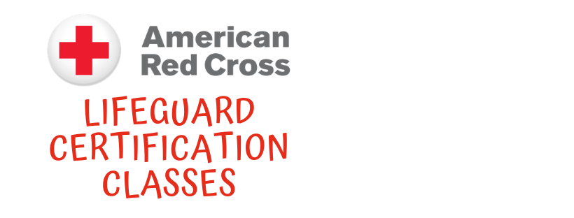 REGISTER NOW for 2020 Lifeguard Certification Classes